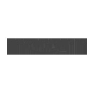 amazonrestaurants.png
