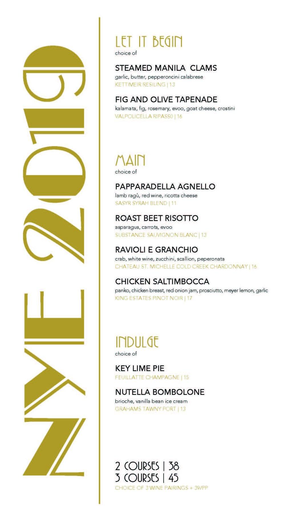 Lucai_NYE_menu_12.14.18.jpg