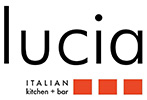 Lucia: Italian Kitchen + Bar