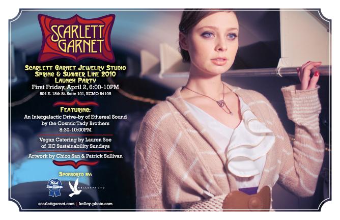 ScarlettGarnetFlyer