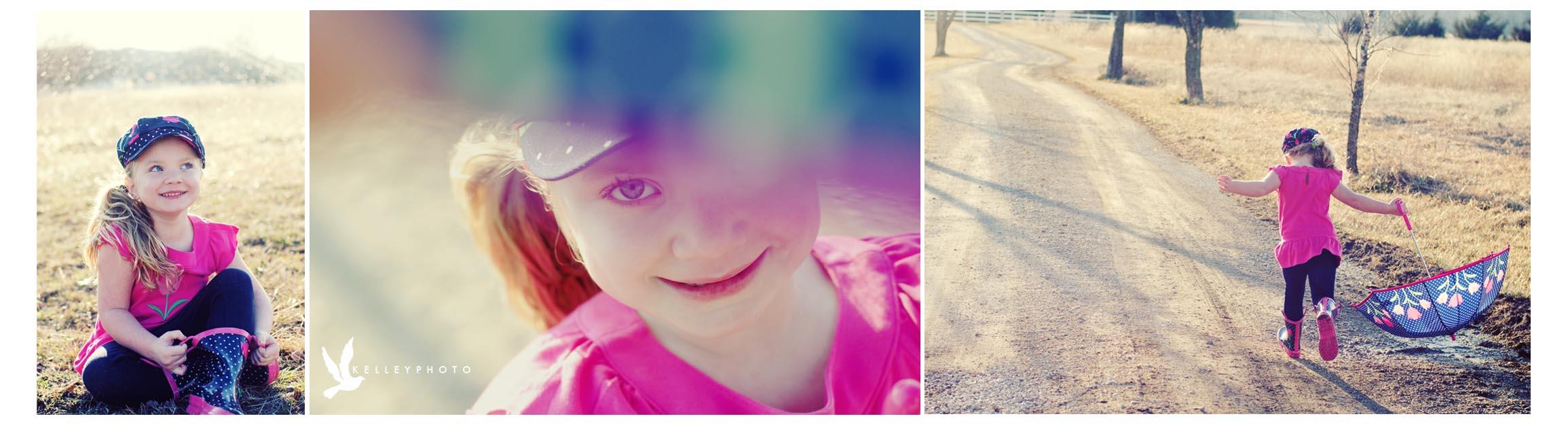 triptychsm
