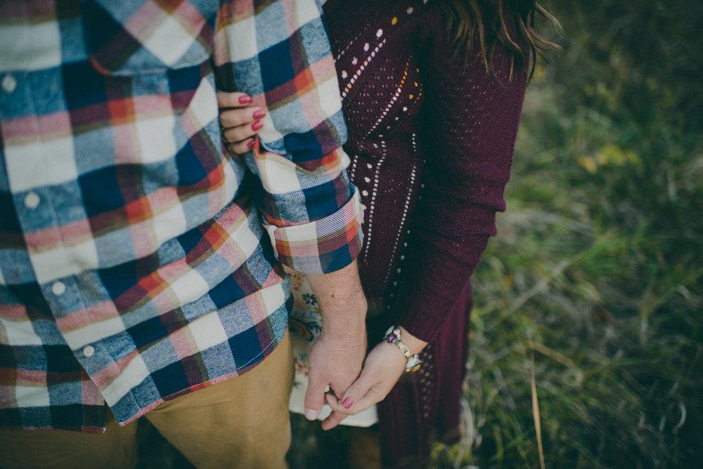love0009.jpg