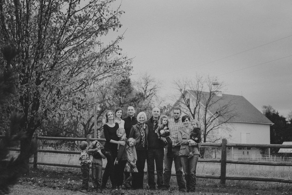 families0036.jpg