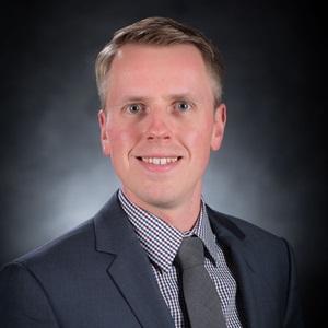 Nathan Schiele, PhD