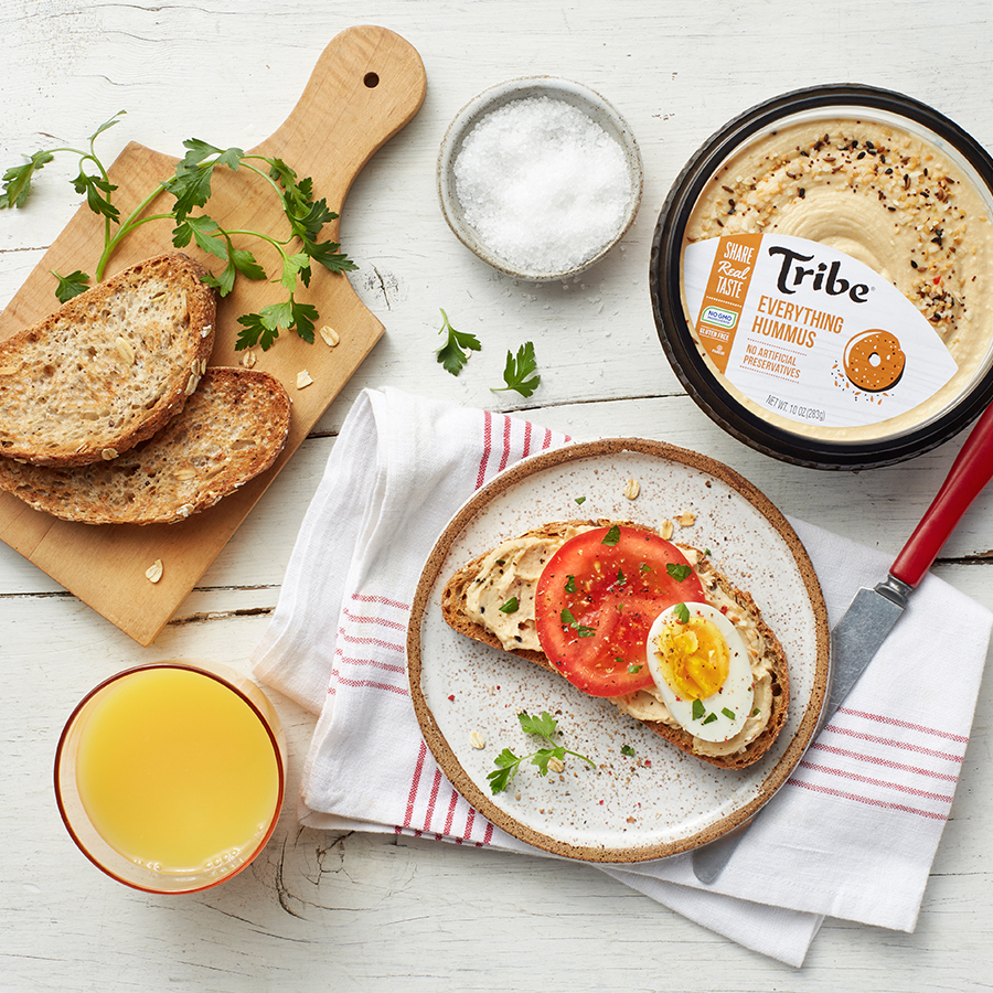 LetsToast_Breakfast_Insta.jpg