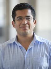 GID Advisor:  Irfan Nooruddin