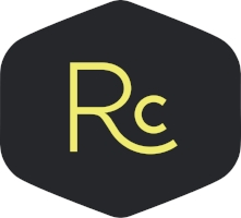 Logo1_Multi2.jpg