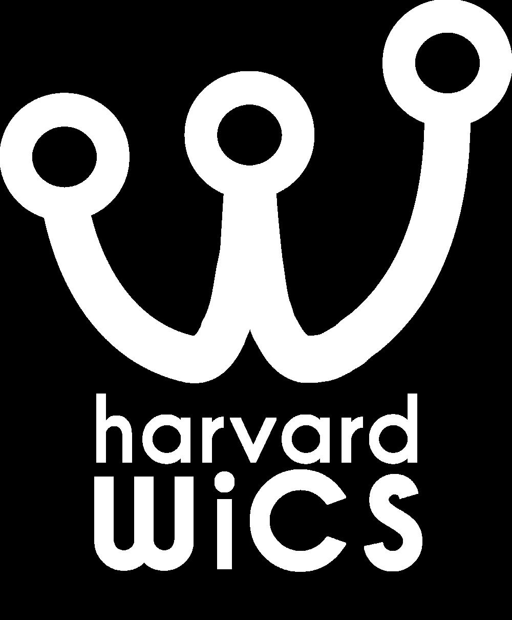 Harvard Online Master's Degree