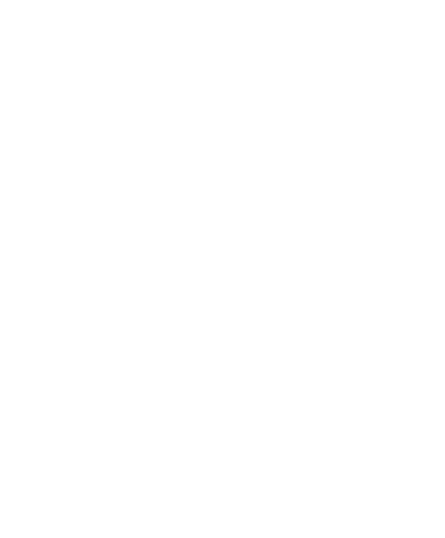 Harvard Women in Computer Science