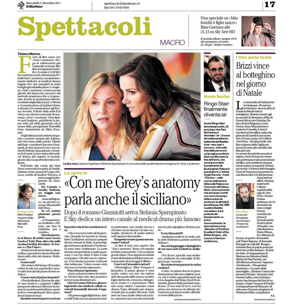 Il Mattino - Stefania Spampinato.png