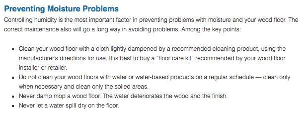Flooring-Professionals.com