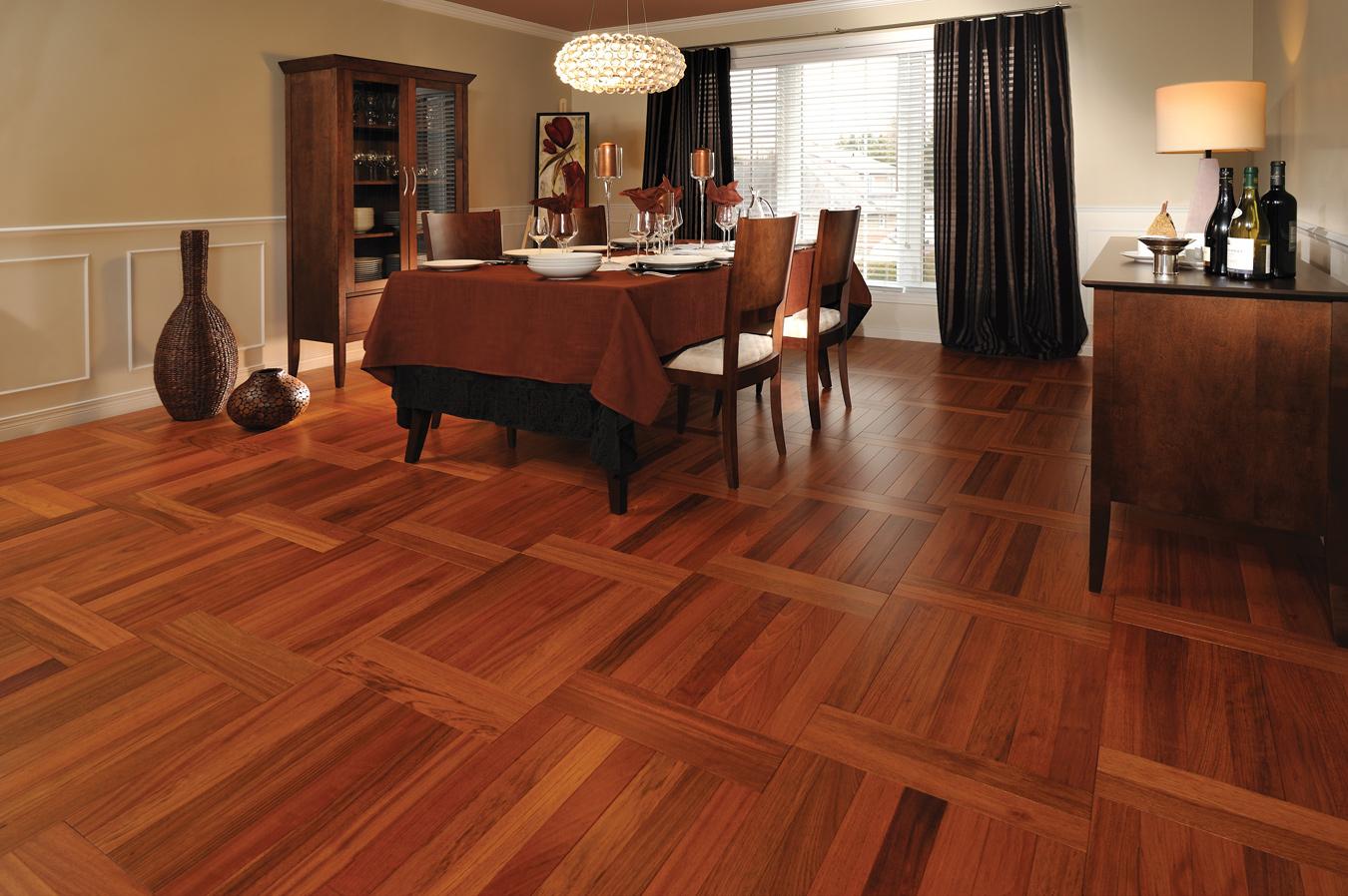 Brazilian Hardwood Floor brazilian walnut hardwood floors pros and cons Hardwood Floor Profiles Brazilian Cherry