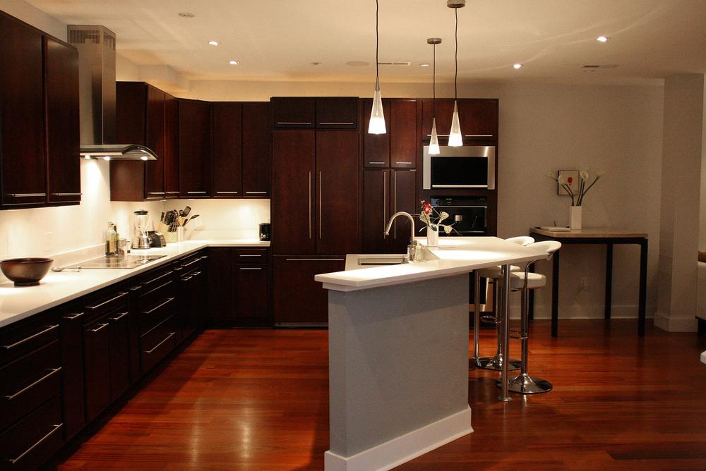 hardwood floor profiles brazilian cherry