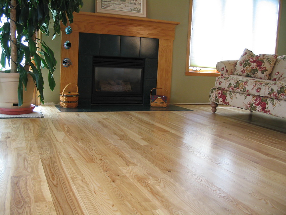 Hardest Hardwood Flooring janka woodsjpg the hardest commonly available wood Hardwood Floor Profiles Ash