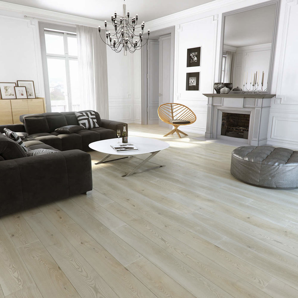 Ash Hardwood Flooring ash gingerbread hardwood flooring Most Of The Cost Surrounding Ash Has To Do With The Fact That Its Not A Really Popular Wood