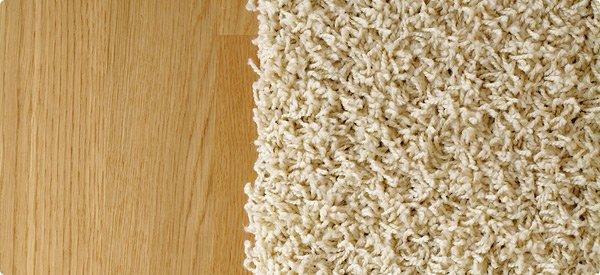 Hardwood Floors Vs Carpet   3 Things You Should Know U2014 Plus Hardwood  Flooring