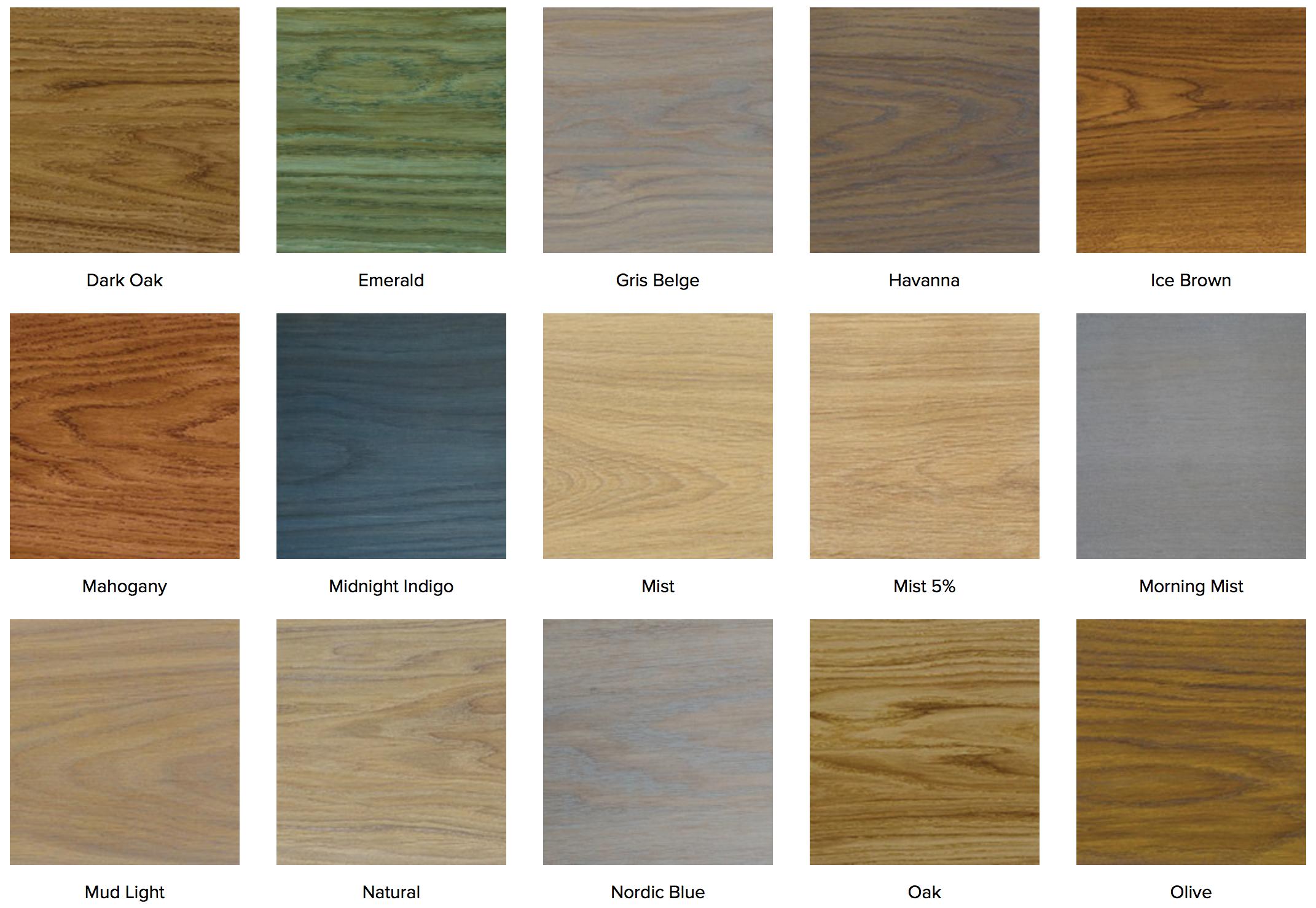 Rubio monocoat plus hardwood flooring screen shot 2017 02 28 at 92248 pmg nvjuhfo Images