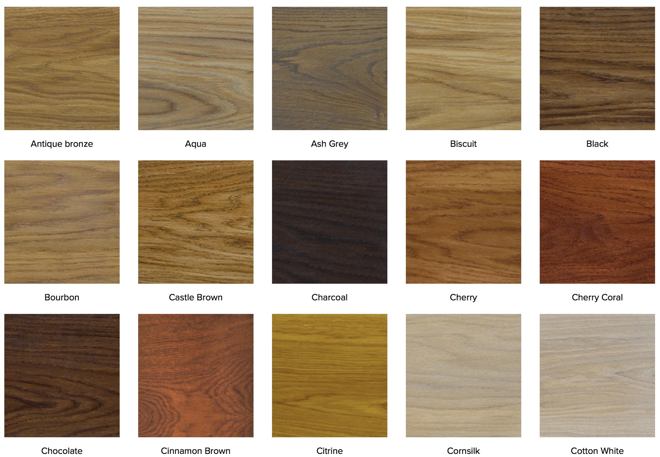rubio monocoat — plus hardwood flooring