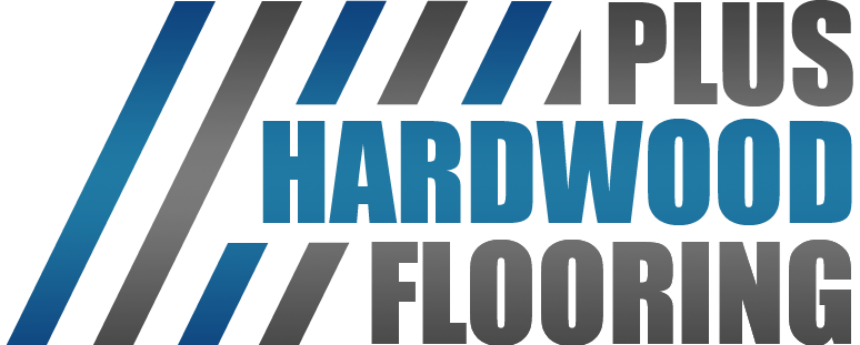 Hardwood Floor Refinishing & Installation in Chicago | Plus Hardwood Flooring