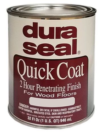 duraseal-quick-coat-quart_22.jpg