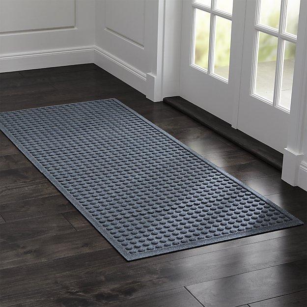 thirsty-dots-slate-30x71-doormat.jpg