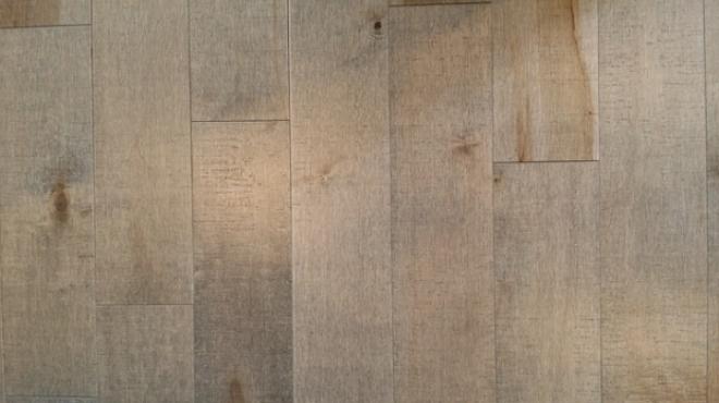maple-flooring-346776_640.jpg