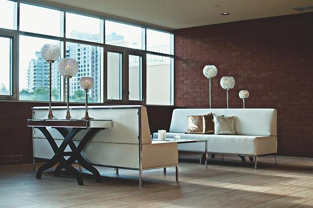 apartment-1851201_640.jpg
