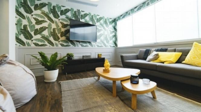 living-room-2583032_640.jpg