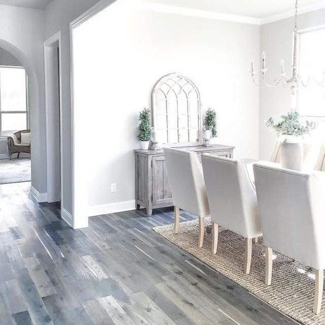 Source: https://www.bloglovin.com/blogs/home-bunch-an-interior-design-luxury-homes-3938330/beautiful-homes-instagram-5101142309