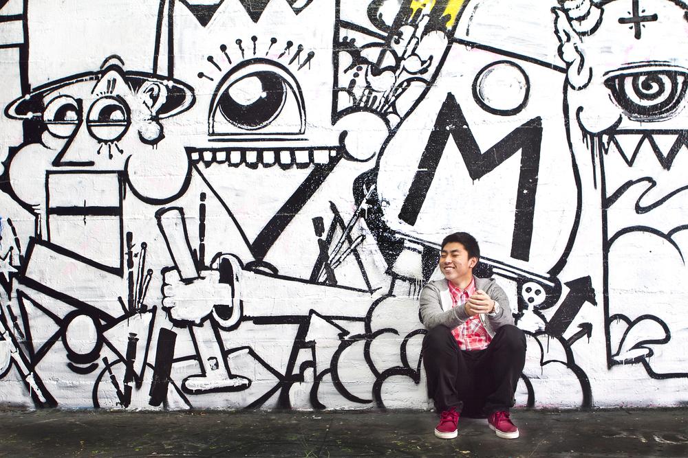 Tacoma,WA  © 2013Min J. Kim / All Rights Reserved.