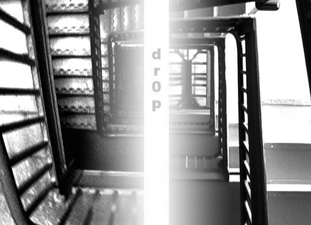 drop (1).jpg