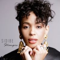 Sidibe Strangers Cover Art.jpg