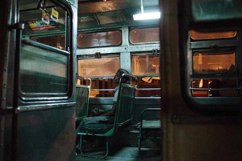 India0272_.jpg