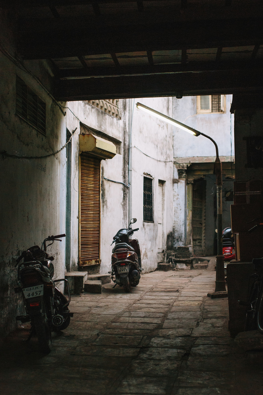 india-1072.jpg