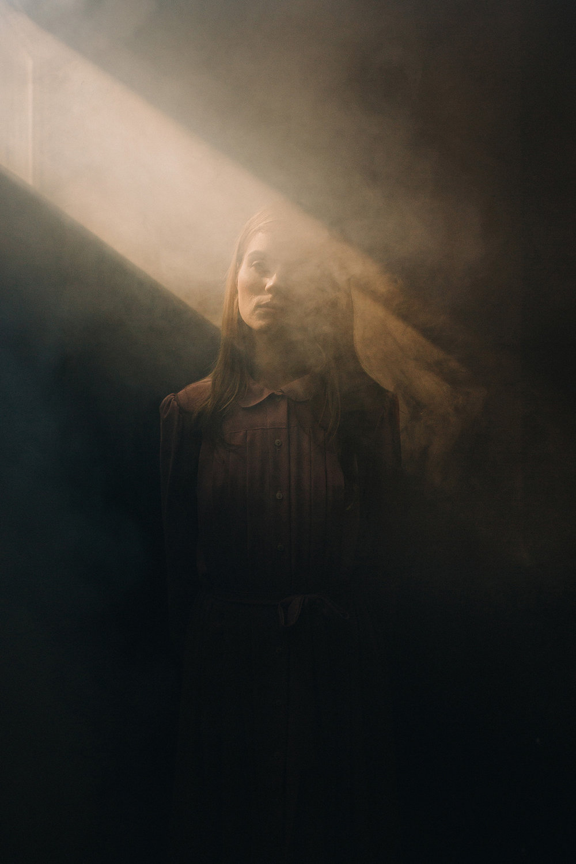 Meredith-Adelaide-(smoke)-0274.jpg