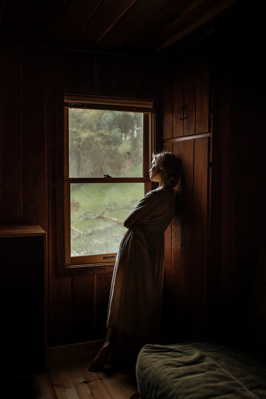 Meredith-Adelaide-1130.jpg