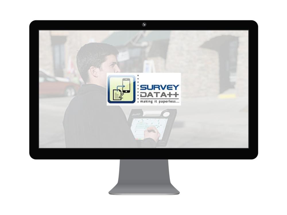 Survey Data ++