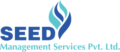 Seed Management Services
