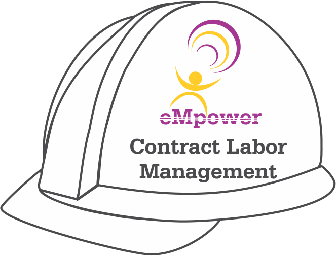 SEED Management Services Empower Contract Labor Management