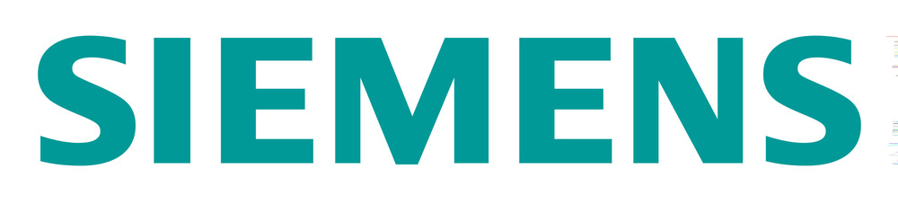 seed management services siemens
