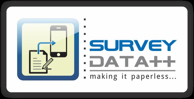Survey_Data+++.png