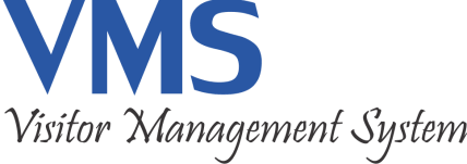 SEED Management Services visitor management system