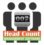 Head Count Management
