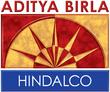 seed-management-services-aditya-birla-hindalco-logo.png