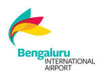 seed-management-services-bengaluru-international-airport-logo.jpg
