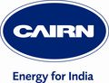 seed-management-services-cairn-energy-for-india-logo.jpg