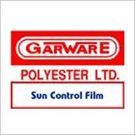 seed-management-services-Garware_Polyester_logo.jpg