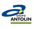 seed-management-services-grupo-antolin-1-logo-primary.jpg
