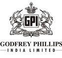 seed-management-services-godfrey-philips-logo.jpg