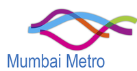 seed-management-services-mumbai_metro_logo.png